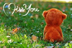 miss-861842_by_Alexas_Fotos_pixabay_CC0